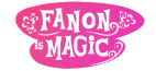 Friendship is Magic Fanon Wiki