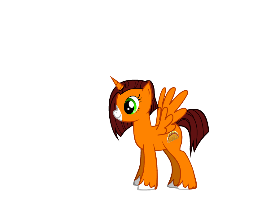 user blog gcheung28 create your own my little pony character my