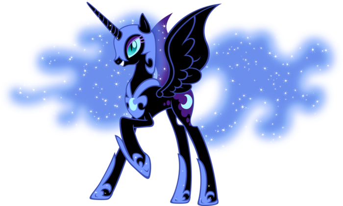 NightmareMoon