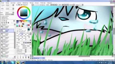 Thumbnail for version as of 20:09, September 29, 2012