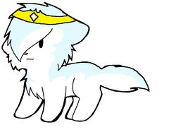 Princess Fionna