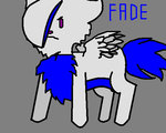 Fade is back by sara1444-d5gvf55