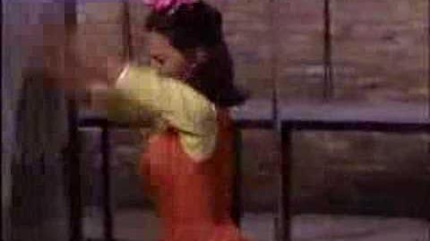 West Side Story-I Feel Pretty