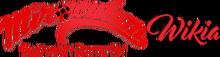 ML Wikia - logo