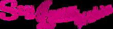 Soyluna Wikia - logo