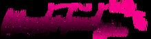 Wonderland Wikia - logo