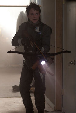 Anton-Yelchin-in-Fright-Night-2011-Movie-Image-1-