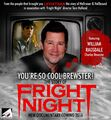 You're So Cool Brewster - Fright Night - William Ragsdale.jpg