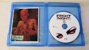 Fright Night Part 2 Bootleg Blu-Ray 2