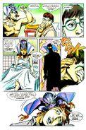 Fright Night Comics 03 The Dead Remember Brain Bats