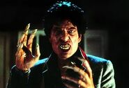 Fright night3