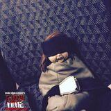 Chucky's Adventures 04