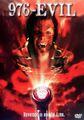 976 Evil DVD cover.jpg