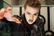 FrightNight2 BD1-1-