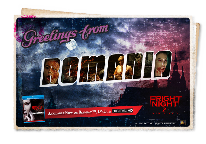 Image fright night 2 new blood e card 02 greetings from romania fright night 2 new blood e card 02 greetings from romaniag m4hsunfo