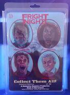 Fright Night Distinctive Dummies Action Figure Jerry Dandridge 02