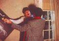 Fright Night 1985 William Ragsdale.jpg