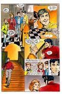 Fright Night Comics 1 Meeting Jerry Dandrige