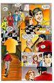 Fright Night Comics 1 Meeting Jerry Dandrige.jpg
