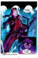 Fright Night Comics 09 The Revenge of Evil Ed.jpg