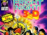 Fright Night 3-D Special