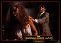 Fright Night 1985 German Lobby Card 04.jpg