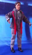 Fright Night Distinctive Dummies Action Figure Jerry Dandridge 03