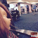 Chucky's Adventures 03
