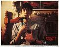 Fright Night Lobby Card 04 William Ragsdale.jpg