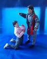 Fright Night Distinctive Dummies Action Figures Charley Brewster Jerry Dandridge 04.jpg