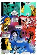 Fright Night 08 The Revenge of Evil Ed Page