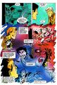 Fright Night 08 The Revenge of Evil Ed Page.jpg