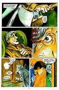 Fright Night Comics 08 The Revenge of Evil Ed
