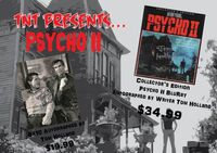 TnT Presents Psycho II