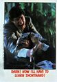 Topps Fright Flicks 10 Fright Night William Ragsdale.JPG