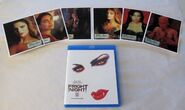 Fright Night Part 2 Bootleg Blu-Ray 1