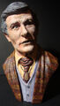 Fright Night Geometric Design Bust Peter Vincent 1.jpg