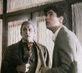 Fright Night 1985 Roddy McDowall William Ragsdale 03.jpg