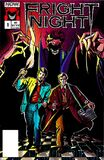 Fright Night (Comic Adaptation 1)