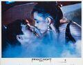 Fright Night 2 Lobby Card 03 William Ragsdale Julie Carmen.jpg