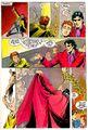 Fright Night Comics 1 Jerry Dandrige Recruits Evil Ed.jpg
