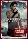 Fright Night 2011 Holiday E-Cards 01 Colin Farrell