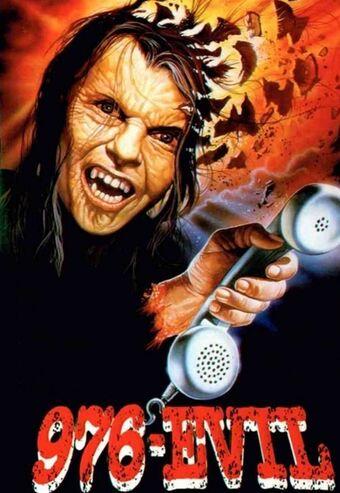 976 Evil Fright Night Wiki Fandom 976-EVIL