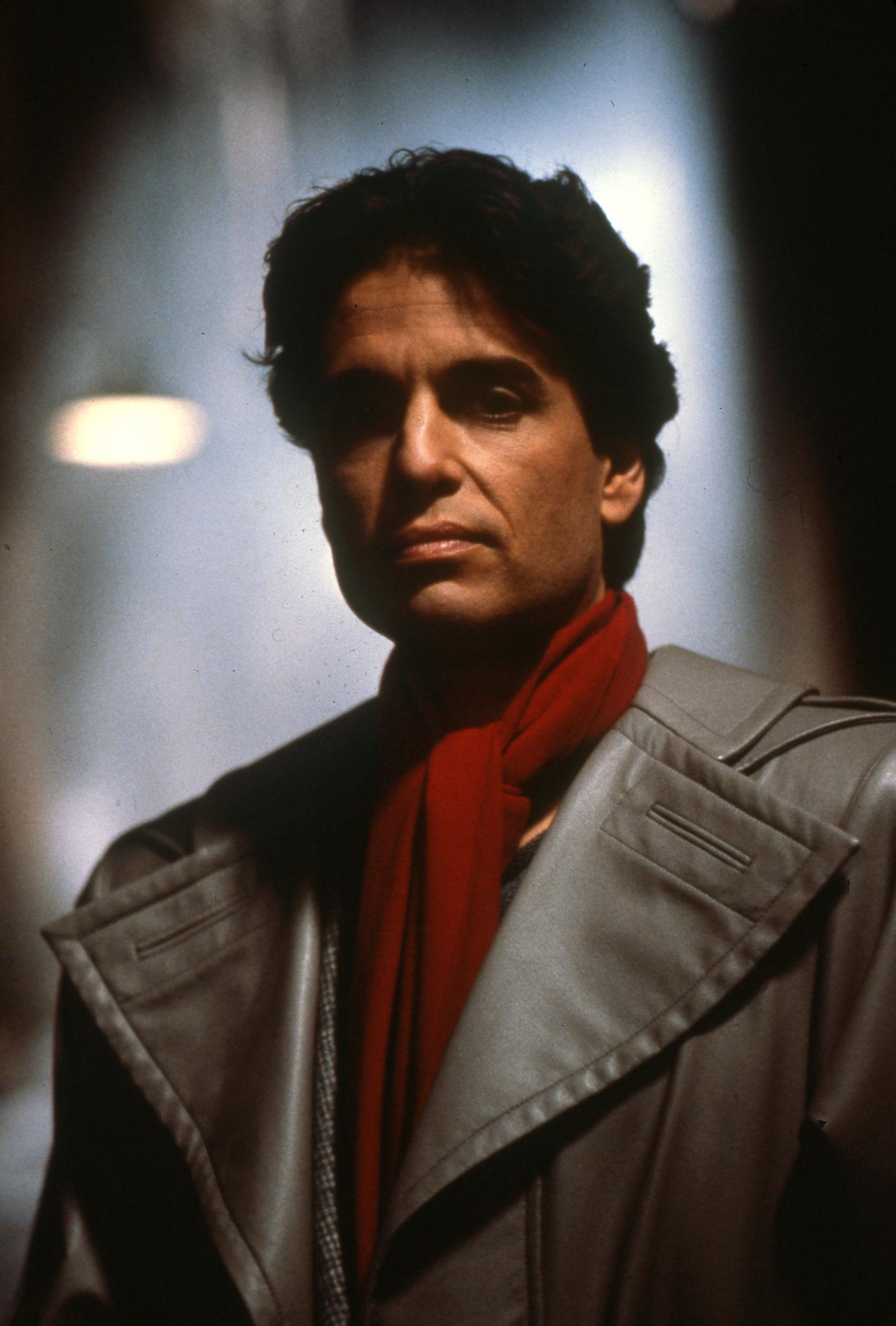 Fright Night 1985 Chris Sarandon