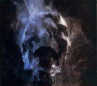 Fright Night FX 1