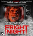 You're So Cool Brewster The Story of Fright Night - Stephen Geoffreys.jpg