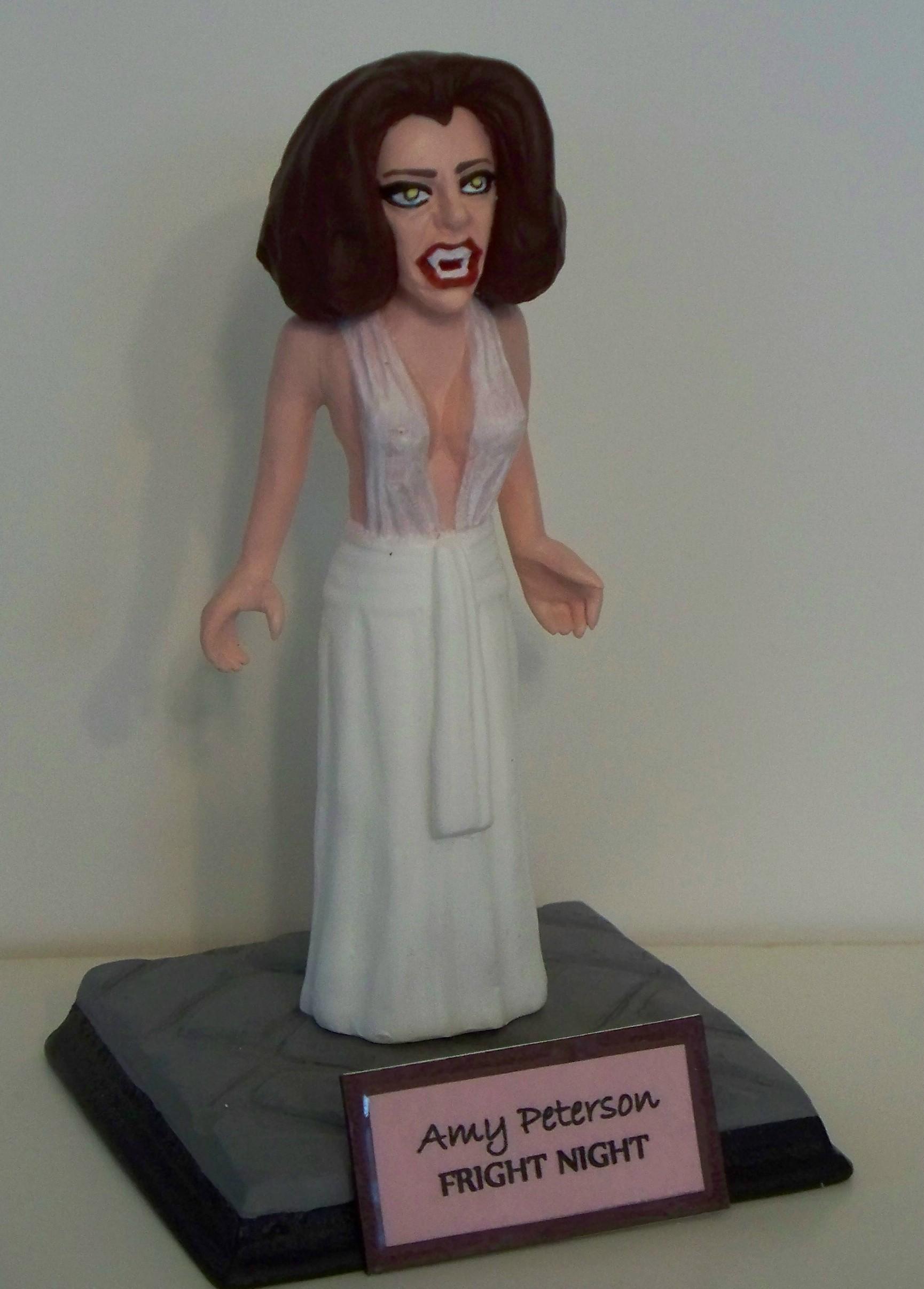 Clayguy Figurines | Fright Night Wiki | FANDOM powered by Wikia