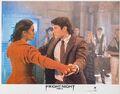 Fright Night 2 Lobby Card 04 William Ragsdale Julie Carmen.jpg