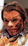 976-Evil Stephen Geoffreys 02
