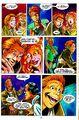 Fright Night Comics 09 The Revenge of Evil Ed p6.jpg